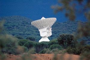 estacion-de-seguimiento-de-satelites-de-espacio-profundo-de-cebreros