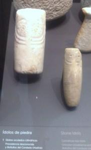 Iberia Mitica objetos y mapas (1)