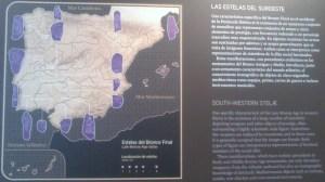 Iberia Mitica objetos y mapas (10)