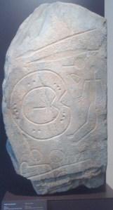 Iberia Mitica objetos y mapas (11)