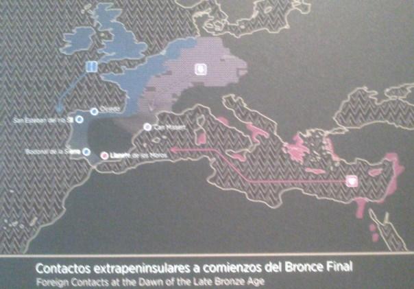 Iberia Mitica objetos y mapas (7)