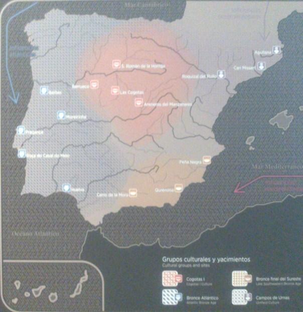 Iberia Mitica objetos y mapas (8)