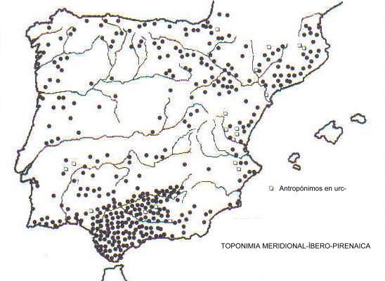im45103562-toponimia meridional-ibero-pirenaica