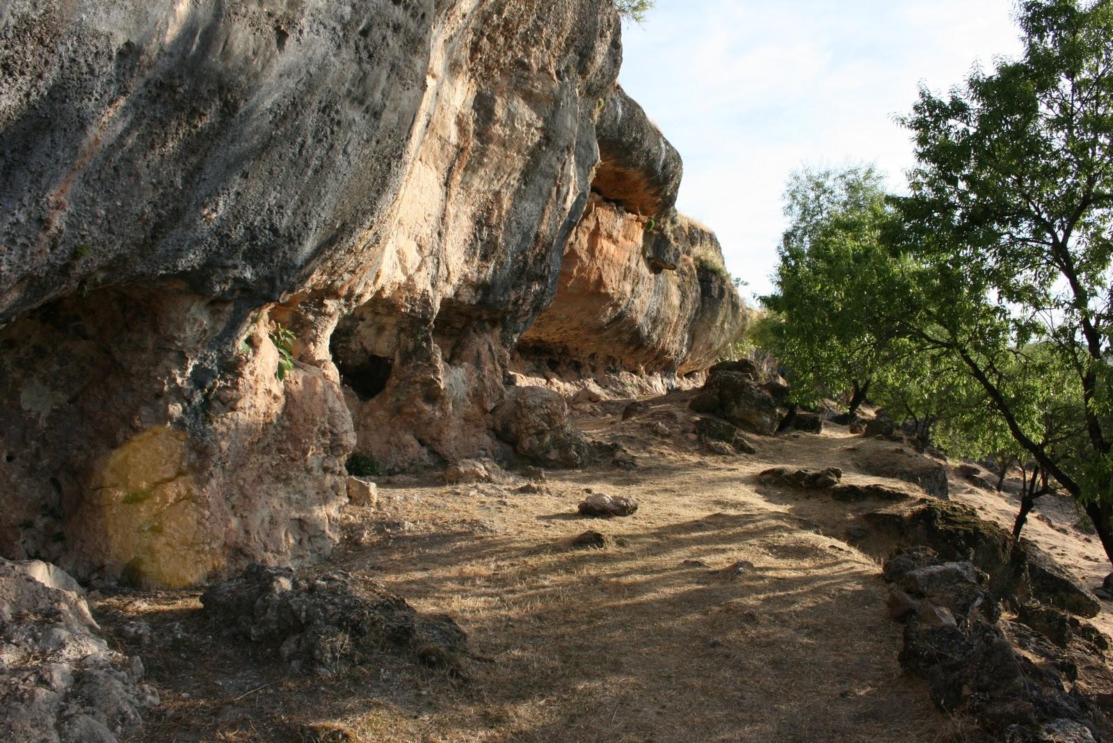24-acondicionamiento-y-limpieza-cuevas-de-la-lobera