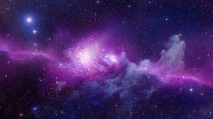 luces-nebulosas