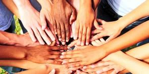manos-unidas2