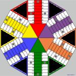 parx_s_6_colors