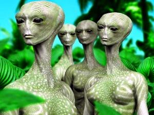Vida-Extraterrestre-Provoz-kon-el-VMh.-DUIJASI-www.kelium.org-2