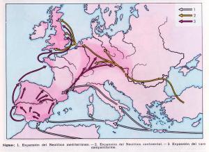 atlas-espana-campaniforme-y-neolitico
