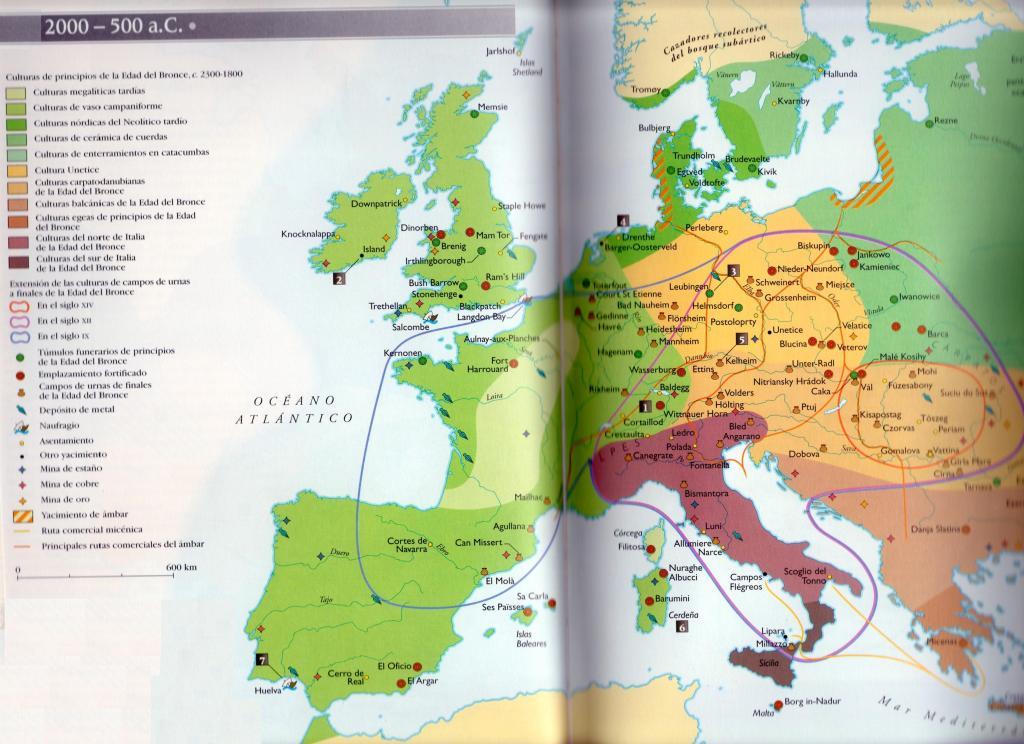 atlas-historico-europa-bronce