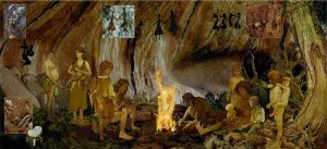 mujeresprehistoria01-jpg_591114082