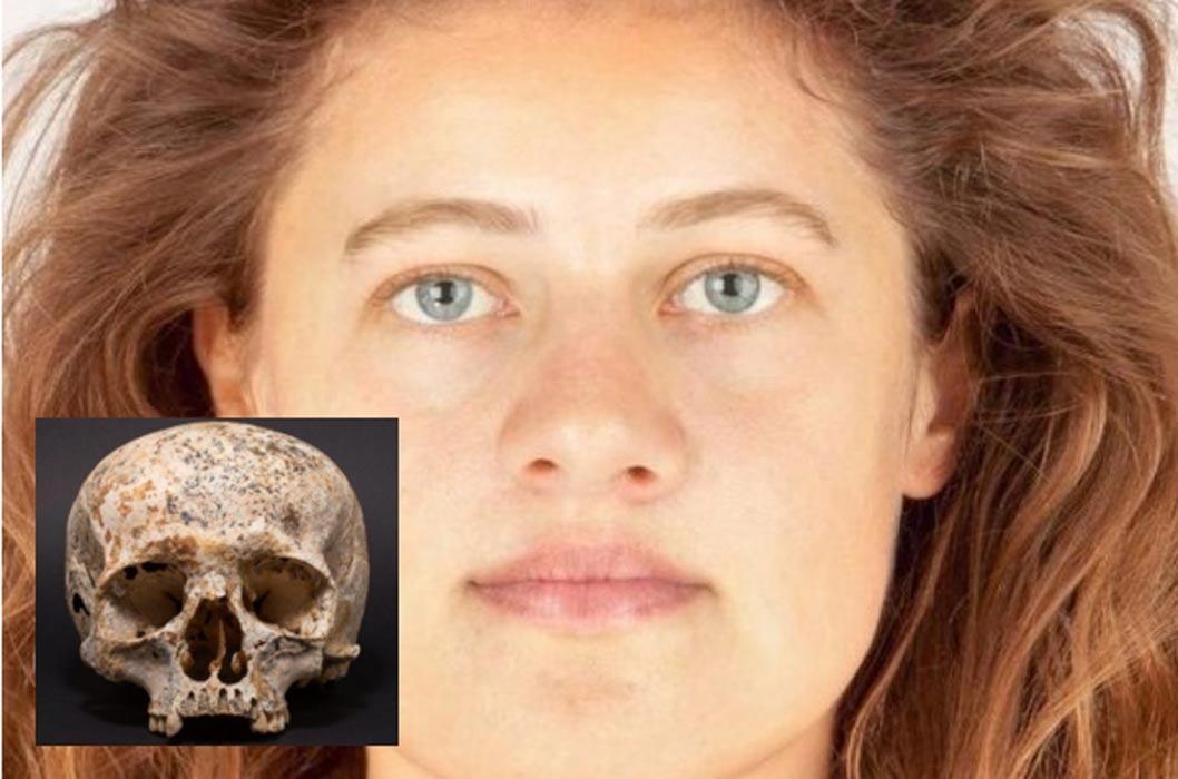 portada-rostro-ava-edad-del-bronce