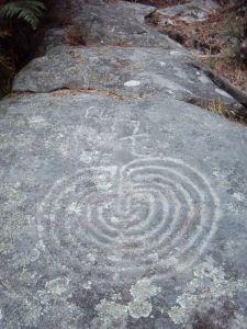 u7964-petroglifo-jpg