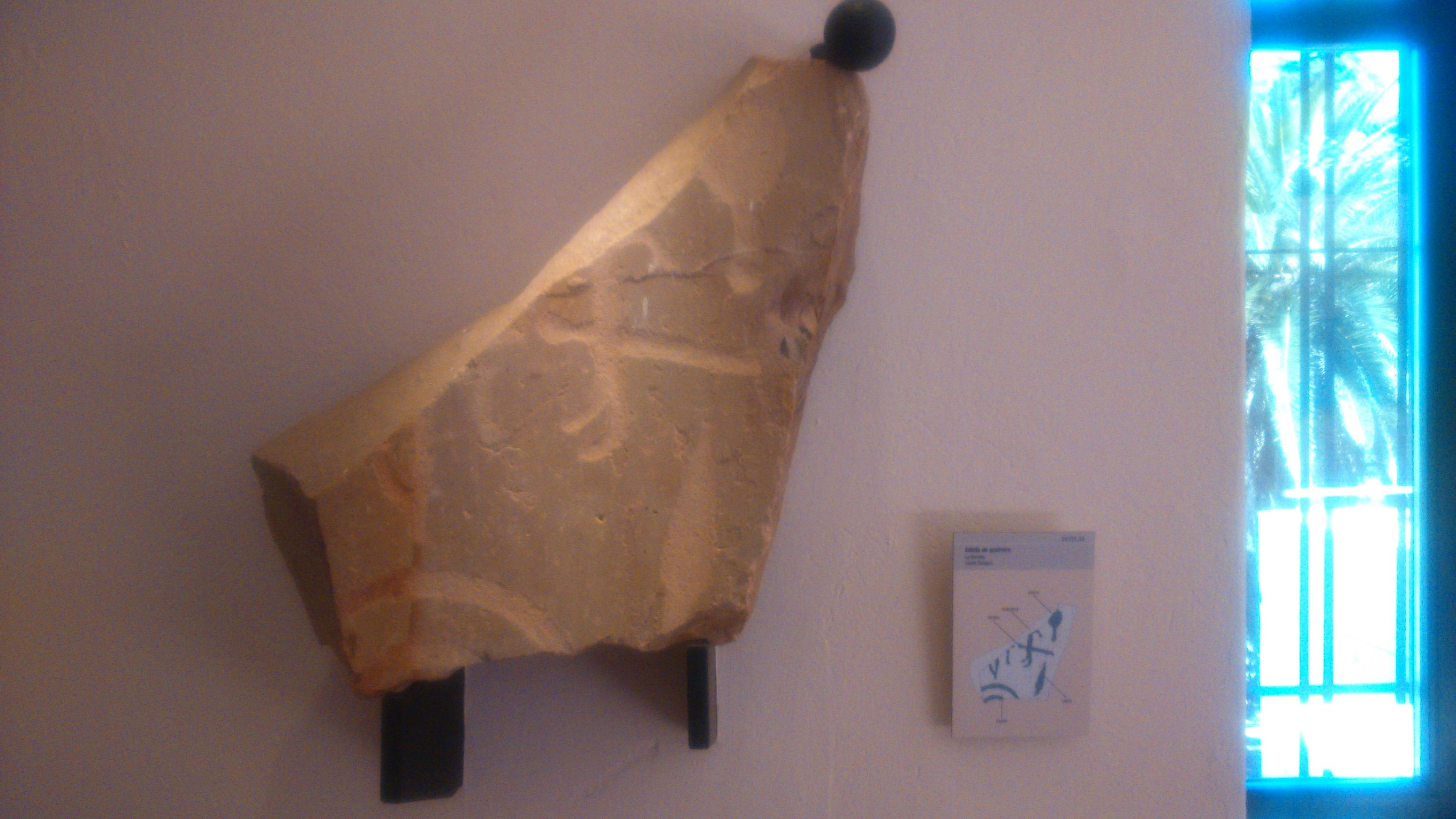 Tartessos El Blog De Rodrigo Jociles Ferrer # Baal Muebles Sevilla