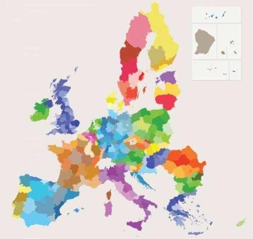 272-regiones