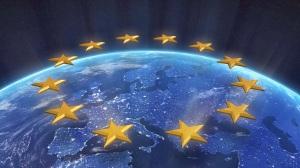Blue-Card-Europa